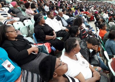 2018 GNF Easter Conference - Moses Mabhida Stadium (41)