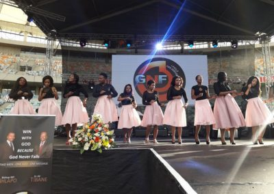 2018 GNF Easter Conference - Moses Mabhida Stadium (42)