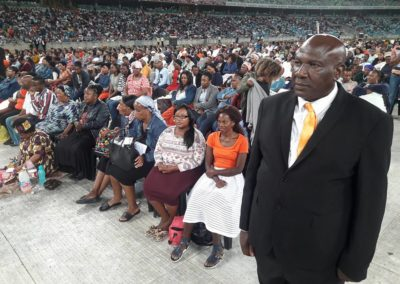 2018 GNF Easter Conference - Moses Mabhida Stadium (43)