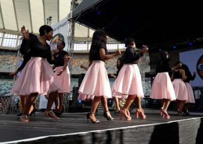 2018 GNF Easter Conference - Moses Mabhida Stadium (44)