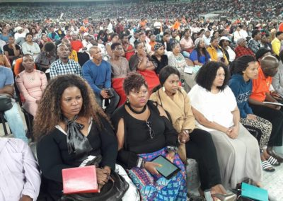 2018 GNF Easter Conference - Moses Mabhida Stadium (6)