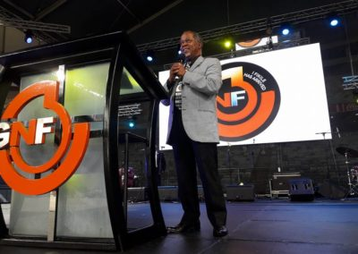 2018 GNF Easter Conference - Moses Mabhida Stadium (7)