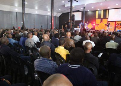 2019 GNF Men Conference (12)
