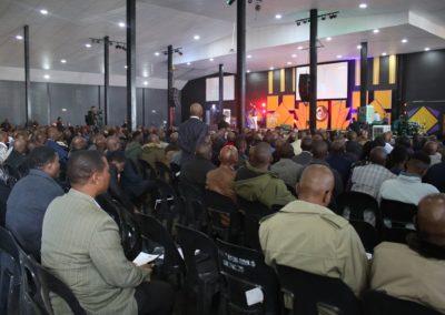 2019 GNF Men Conference (14)