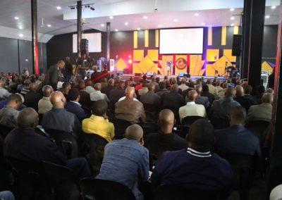 2019 GNF Men Conference (22)