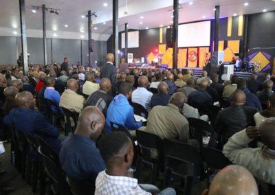 2019 GNF Men Conference (23)