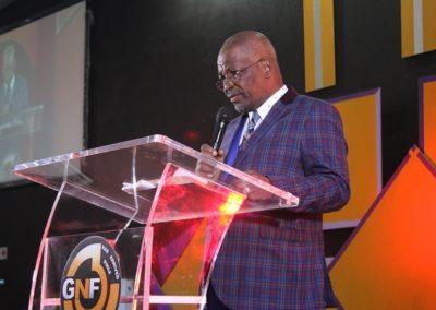 2019 GNF Men Conference (3)