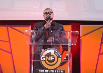 2019 GNF Men Conference (32)
