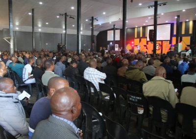 2019 GNF Men Conference (33)