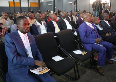 2019 GNF Men Conference (5)