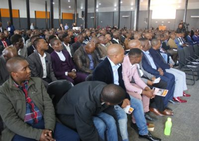 2019 GNF Men Conference (7)