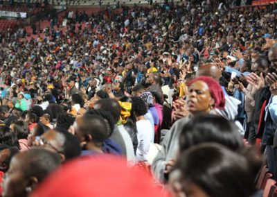 2020 GNF Anointing Service (10)