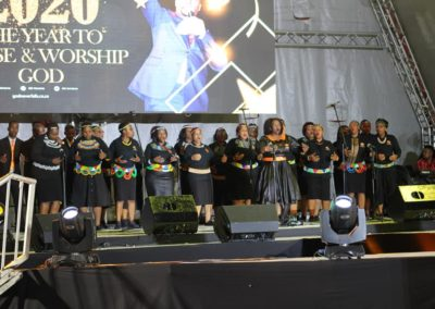 2020 GNF Anointing Service (11)