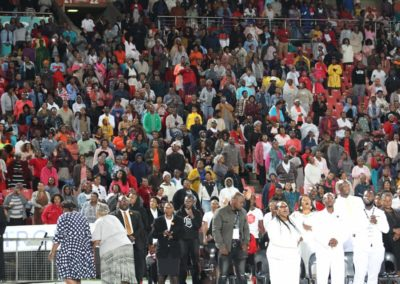 2020 GNF Anointing Service (14)