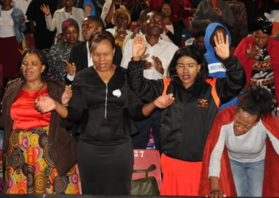 2020 GNF Anointing Service (18)