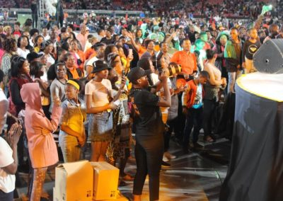 2020 GNF Anointing Service (2)