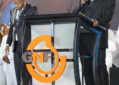 2020 GNF Anointing Service (20)