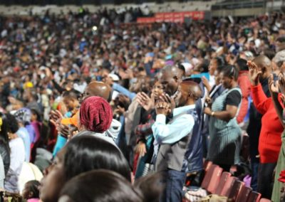 2020 GNF Anointing Service (21)