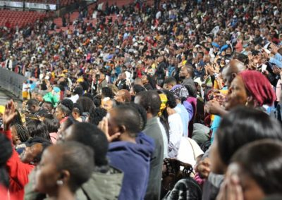 2020 GNF Anointing Service (23)