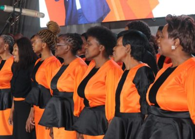 2020 GNF Anointing Service (25)