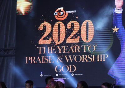 2020 GNF Anointing Service (26)