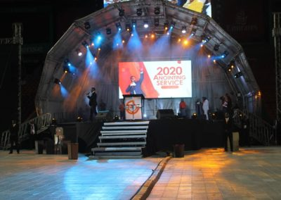 2020 GNF Anointing Service (27)