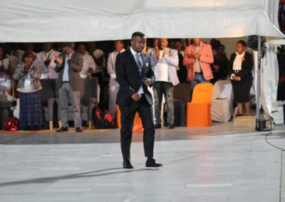 2020 GNF Anointing Service (29)