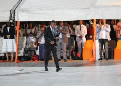2020 GNF Anointing Service (30)
