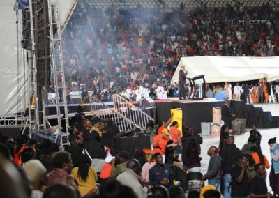 2020 GNF Anointing Service (39)