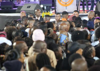 2020 GNF Anointing Service (4)