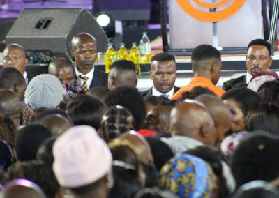 2020 GNF Anointing Service (40)