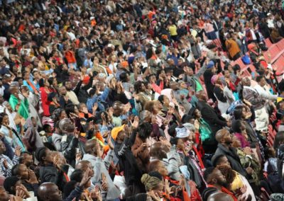 2020 GNF Anointing Service (46)