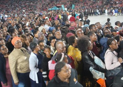 2020 GNF Anointing Service (47)
