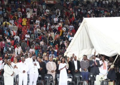 2020 GNF Anointing Service (6)