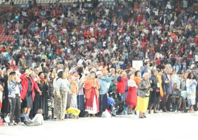 2020 GNF Anointing Service (60)