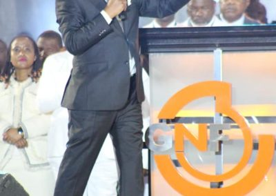2020 GNF Anointing Service (64)