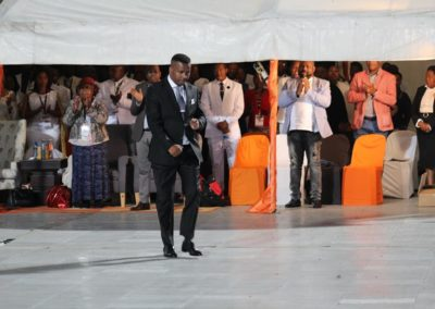 2020 GNF Anointing Service (75)