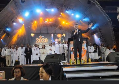 2020 GNF Anointing Service (76)