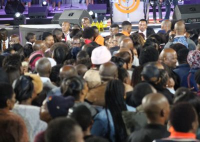 2020 GNF Anointing Service (8)