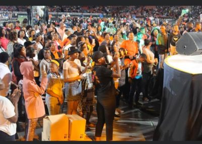 2020 GNF Anointing Service (80)