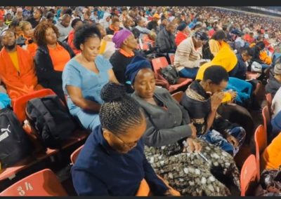2020 GNF Anointing Service (81)