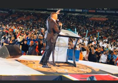 2020 GNF Anointing Service (82)