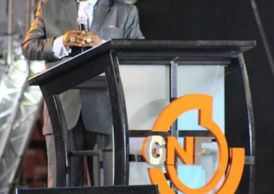 2020 GNF Anointing Service (83)
