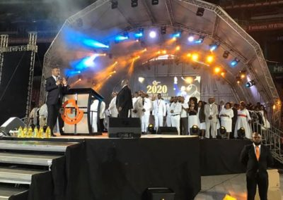 2020 GNF Anointing Service (89)