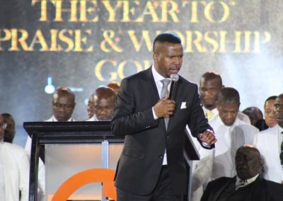 2020 GNF Anointing Service (9)