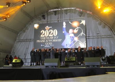 2020 GNF Anointing Service (90)