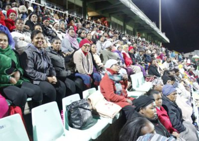 Absa Stadium Eastern Cape (11)
