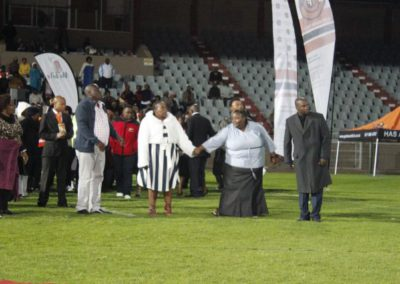 Absa Stadium Eastern Cape (19)
