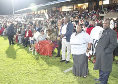 Absa Stadium Eastern Cape (20)