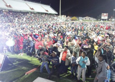 Absa Stadium Eastern Cape (9)